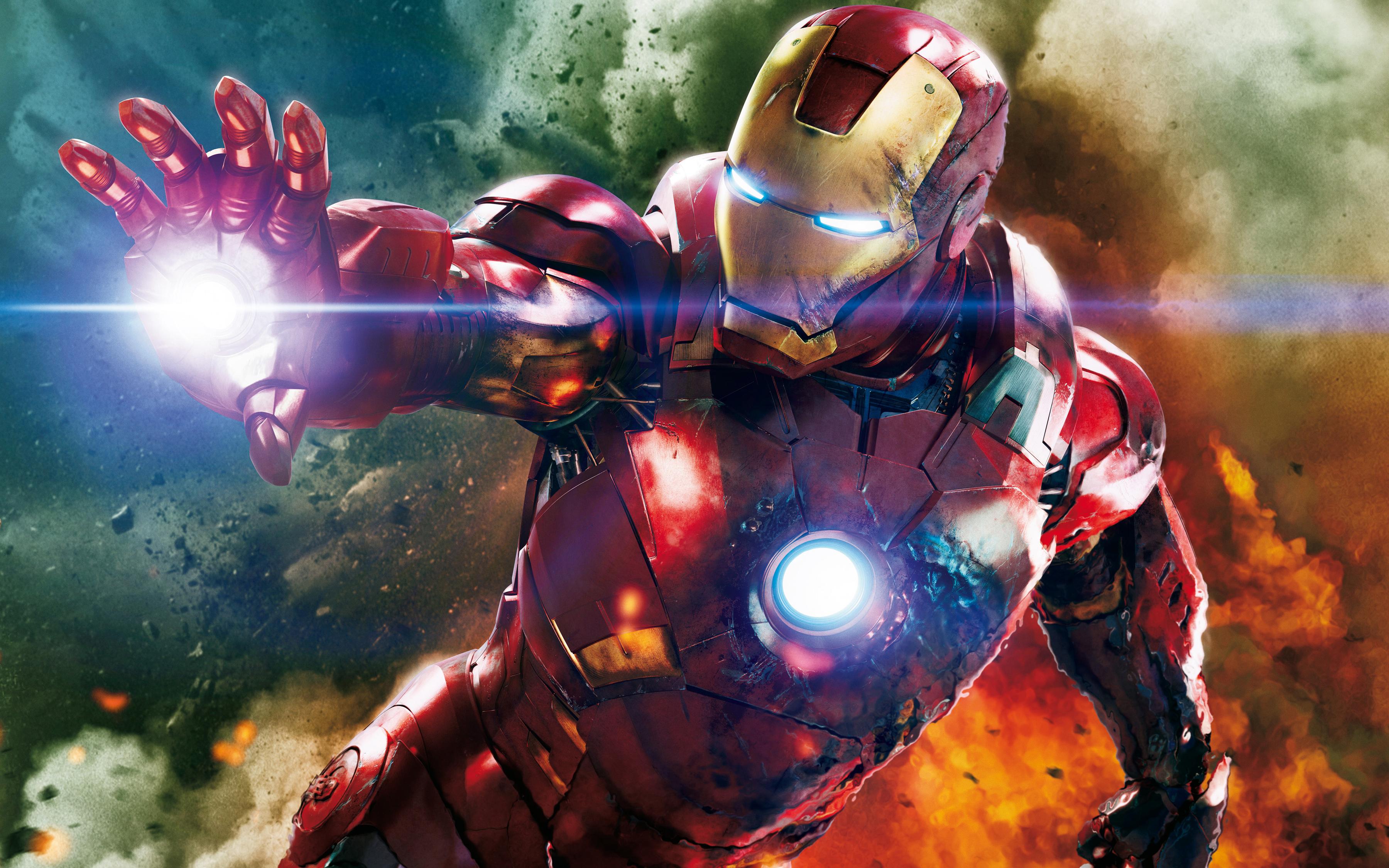 железный человек рисунок линии iron man figure line без смс